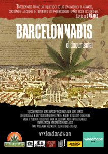 poster_barcelonnabis_low